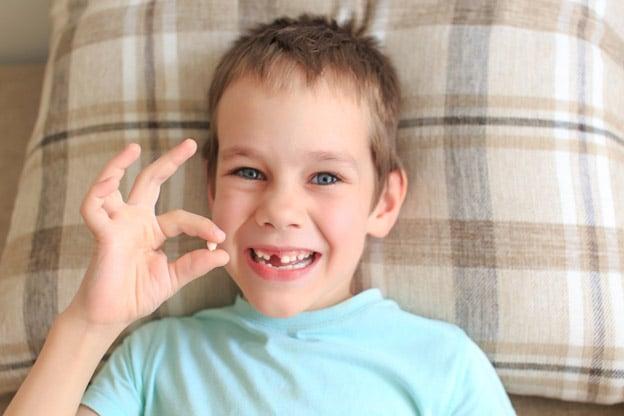 Pediatric Dentistry Victoria TX
