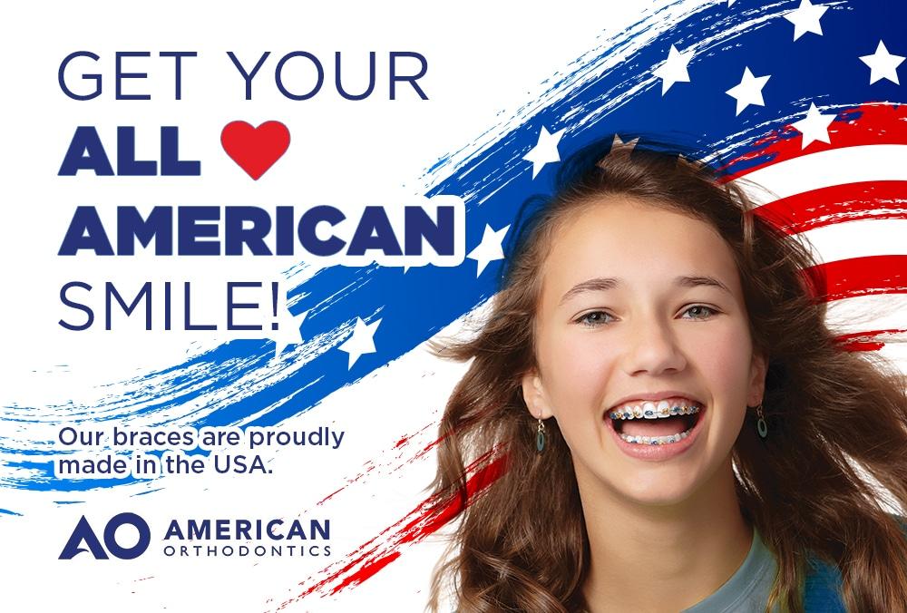 Orthodontist Victoria, TX