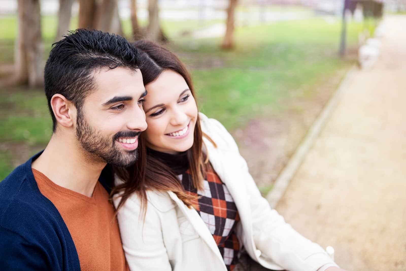 Sciencecourseware virtuelle Dating-Antworten